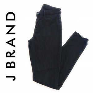 J Brand Womens Super Skinny Jeans Pants, 30